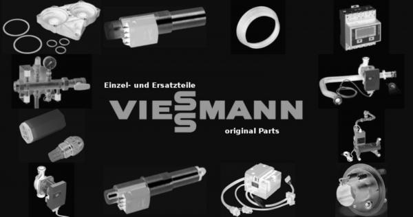 VIESSMANN 7319188 Beipack Rückflussverhinderer 3/4''