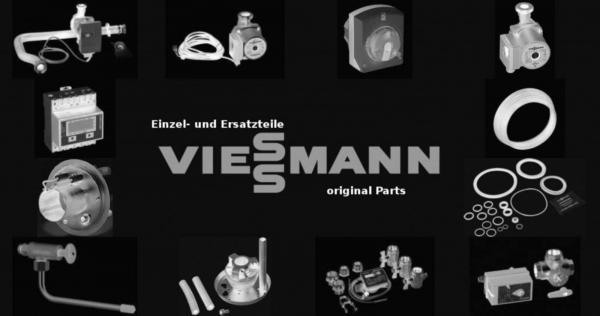 VIESSMANN 7818195 Feuerungsautomat LGM29.22 B3000 60kW