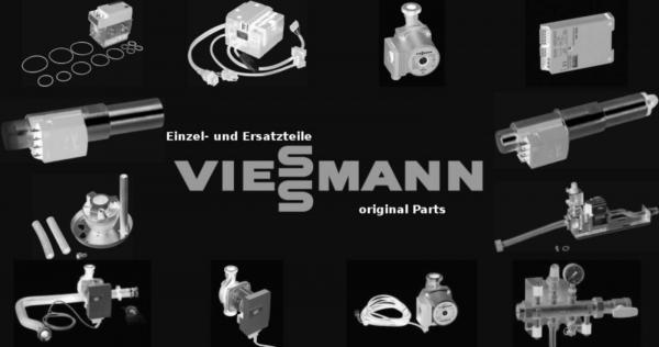 VIESSMANN 7841377 Schlauchschelle AS 60 - 80