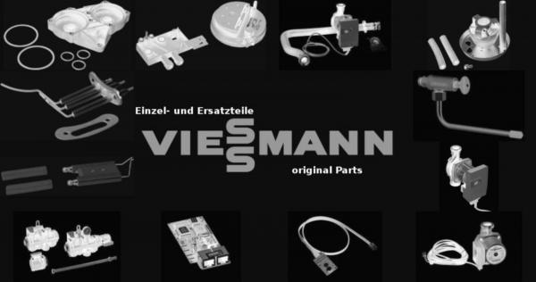 VIESSMANN 7819503 Thermometer