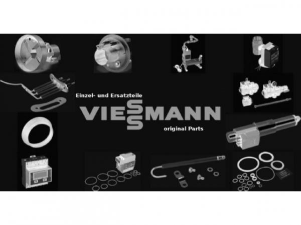 Viessmann Brennergehäuse BG 14-29 7314000
