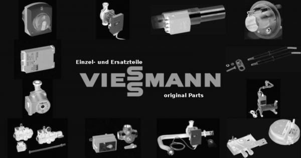 VIESSMANN 7816119 Fernthermometer IFC 98-080 KB