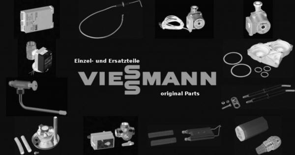 VIESSMANN 7088039 Gasbrenner 1304230 EG-F