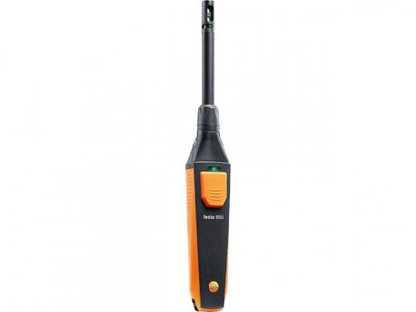 Thermo-/Hygrometer testo 605i 0560 2605 02