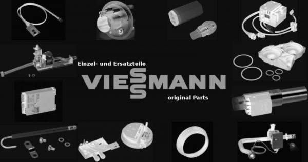 VIESSMANN 7832717 Bodenmatte
