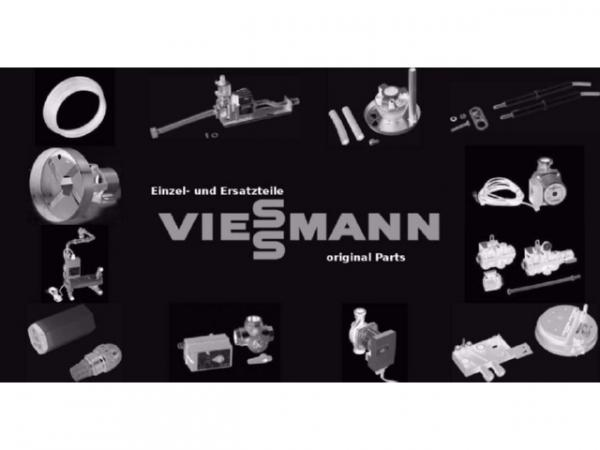 Viessmann Flanschaube Vitoweiss 7868663