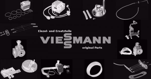 VIESSMANN 7826117 Brenner 42kW