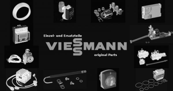 VIESSMANN 7830764 Gussdeckel
