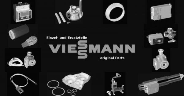 VIESSMANN 7324198 Packung 25 x 25