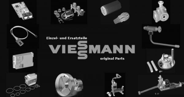 VIESSMANN 7817995 Oberblech rechts GS0 280kW