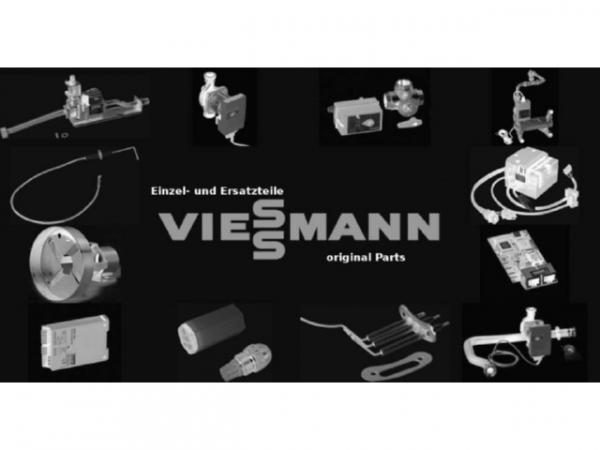 Viessmann Beipack Rohrbögen Umlauf 7149994
