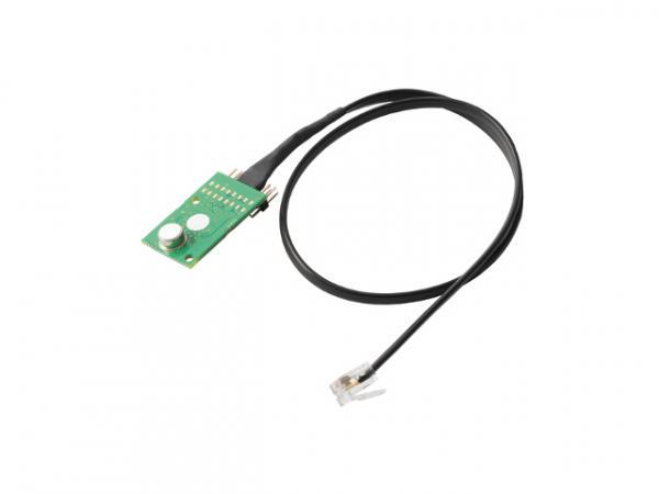 VIESSMANN 7201530 Luftqualitätssensor Vitovent 200-D Typ HRM A55