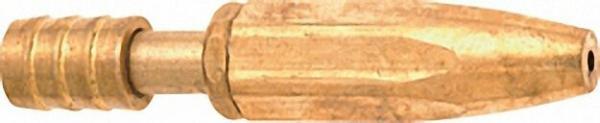 GEKA Spritzdüsen 1/2''- 13mm