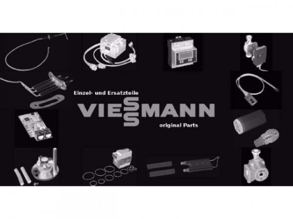 Viessmann Speicher 220L Edelstahl 7859349