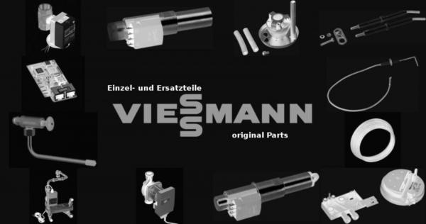 VIESSMANN 7837027 Vitotronic 100 HC1B