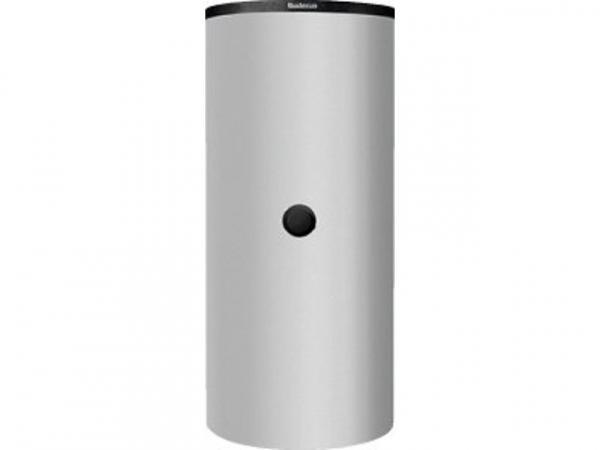 Buderus Logalux Speicher PRZ750.6 ES-B Wärmepumpenspeicher Warmwasserspeicher