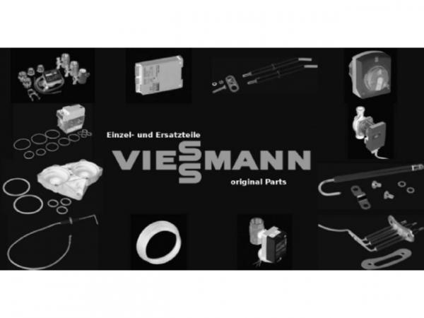 Viessmann Steckverbinder 3-pol. 7868714