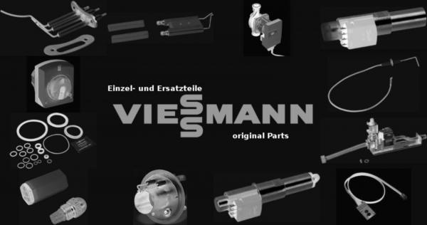 VIESSMANN 7314062 Packung 16 x 12 mit Kleber