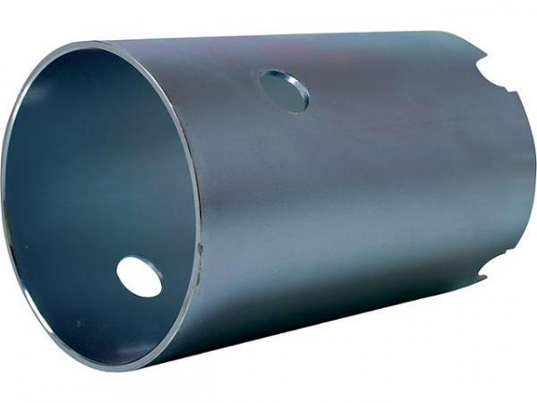 Schlösser Montageschlüssel, metall für Mehrstrahl-Trockenläufer