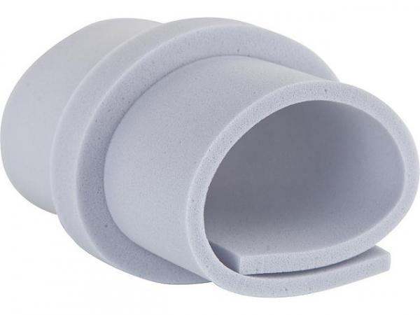 Lunos 039850 Schalldämmsetfür e² Erhöhung der Außenschall dämmung