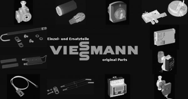 VIESSMANN 7831985 Steuerplatine (Power)