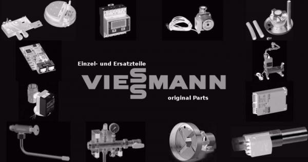 VIESSMANN 7219966 Dichtung (10 Stück)