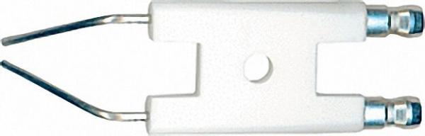 Doppelzündelektrode für Giersch R1 V 31-50-11411