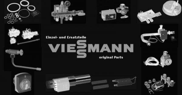VIESSMANN 7031805 Umstellteile EGK-HA 90000 > EG-L Edelstahlkessel 90000 HA