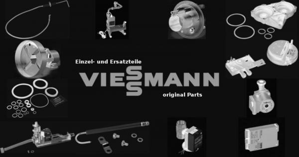 VIESSMANN 7834723 Steinesatz