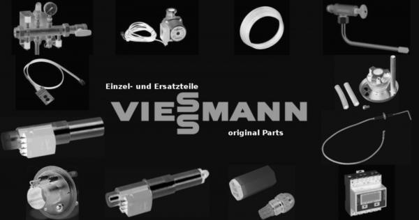 VIESSMANN 7820098 Kabelbaum X12