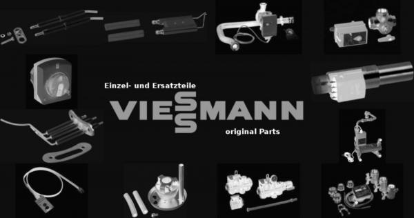 VIESSMANN 7221060 Profilblech Teil II