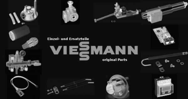 VIESSMANN 7836259 Kabelsatz Leiterplatte SA 112