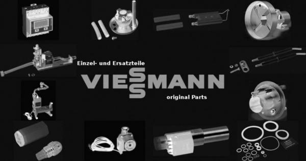 VIESSMANN 7662612 TU-Set Vitodens B2HA 80/99kW + HC1B DK