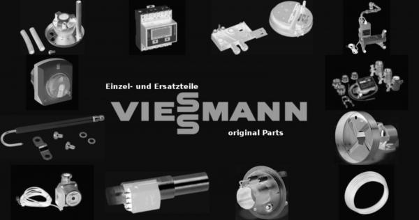 VIESSMANN 7829804 Doppelbögen D=16 mm