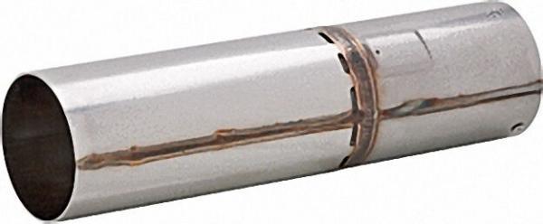 Flammrohr für Gulliver-Blu 1E-371T1, 3008726