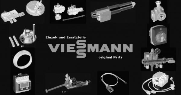 VIESSMANN 7823208 Hilfsschalterbaustein
