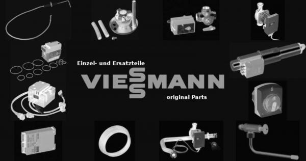 VIESSMANN 7831187 Ventilator