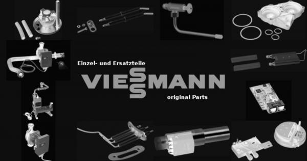 VIESSMANN 7839197 Schale