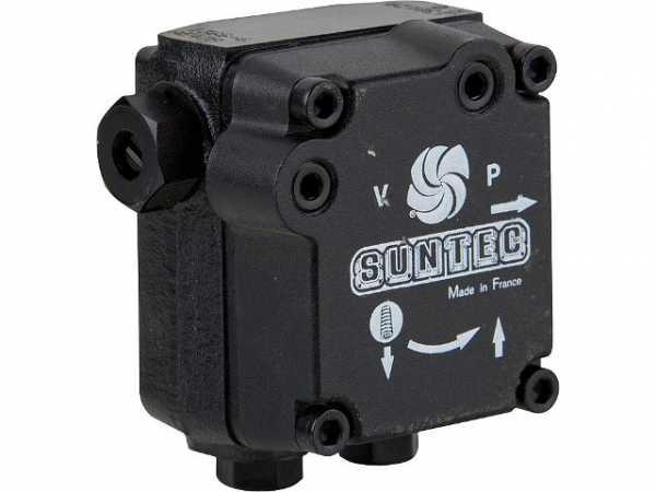 Ölbrennerpumpe Suntec AE45C1301