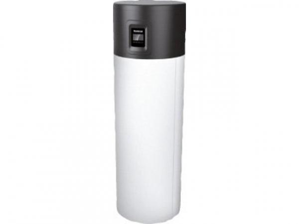 Buderus 7735500583 WPT250 I Warmwasser-Wärmepumpe / Trinkwasserwärmepumpe