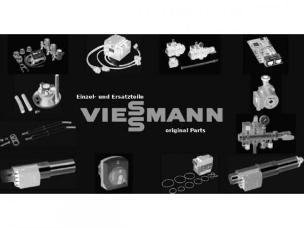 Viessmann Kabelbaum X9 / STS 5 / DS + LDW 7868658