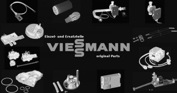 VIESSMANN 7407328 Leiterplatte