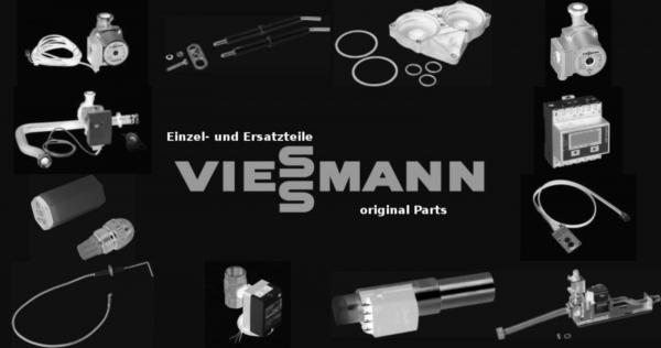 VIESSMANN 7306095 Wärmedämmblock 75-100kW