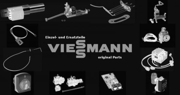 VIESSMANN 7405476 Netzteilleiterplatte