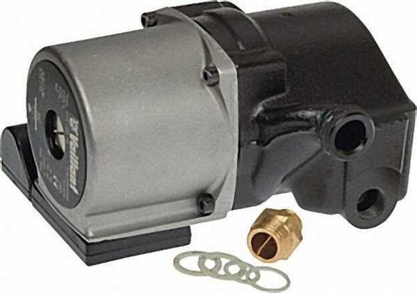 Pumpe 16-1077