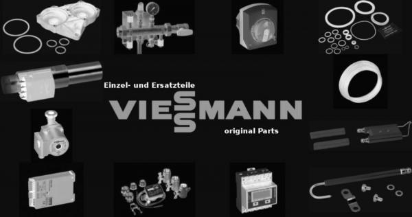 VIESSMANN 7837924 Dichtungssatz G27 19/26