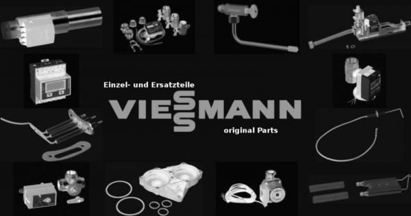 VIESSMANN 7329594 Schauglas