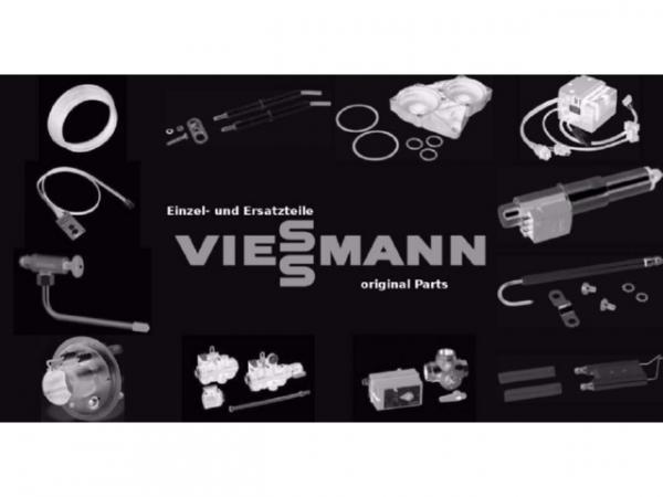 Viessmann Codierstecker 4130:08 7871631