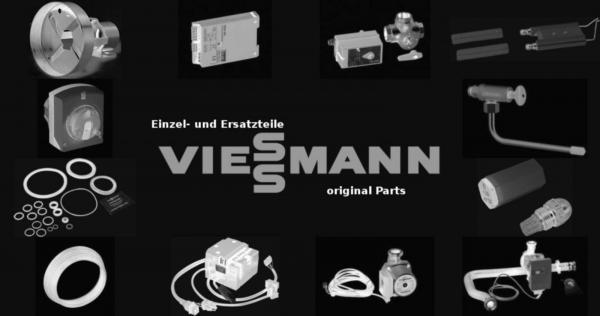 VIESSMANN 7251285 Umstellteile AV-17 > EG-H