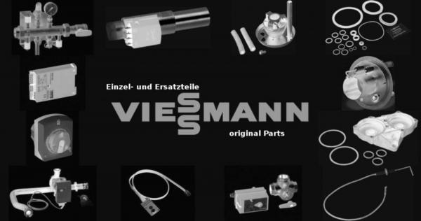 VIESSMANN 7841140 Kabelbaum X8/X9/Box